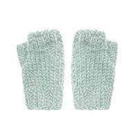 Freya Fingerless Gloves Kit