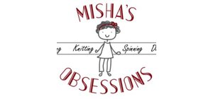 Misha's Obsession