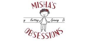 Misha's Obsession