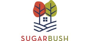 SugarBush