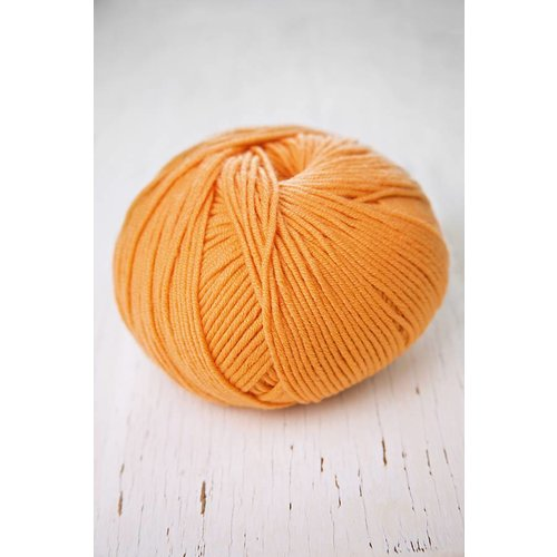 SugarBush Bold Yellow/Oranges -