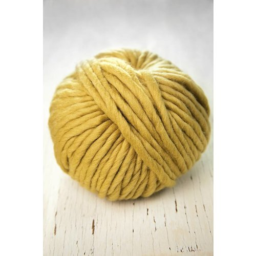 SugarBush Chill Red/Yellow/Oranges -