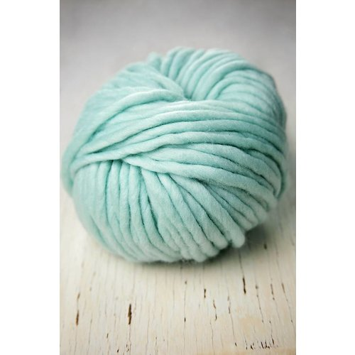 SugarBush Chill Blue/Greens -