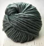 SugarBush Chill Blue/Greens -