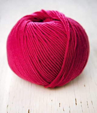 SugarBush Bold Red/Pinks-
