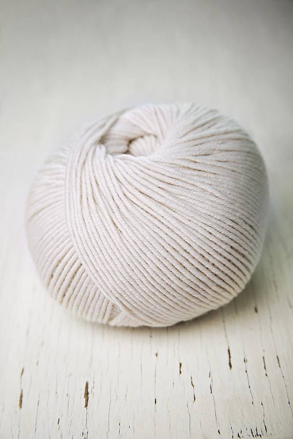 SugarBush Bold Neutrals -