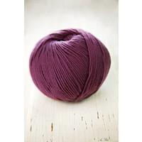 Bold Blue/Purples  -