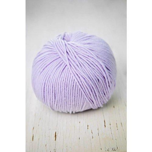 SugarBush Bold Blue/Purples  -