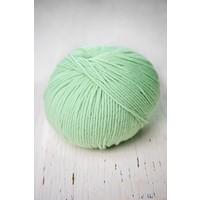 Bold Green/Teals -