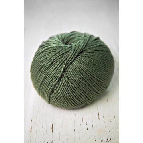 SugarBush Bold Green/Teals -