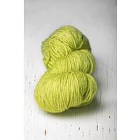 Rios Greens -