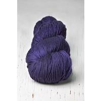 Rios Purples -