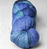 Malabrigo Malabrigo Sock Blues -