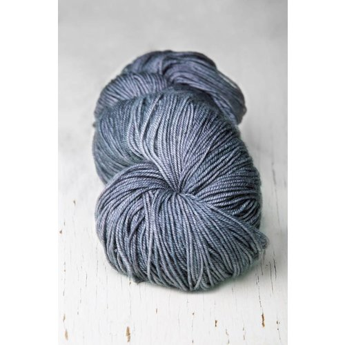 Malabrigo Malabrigo Sock Greys -