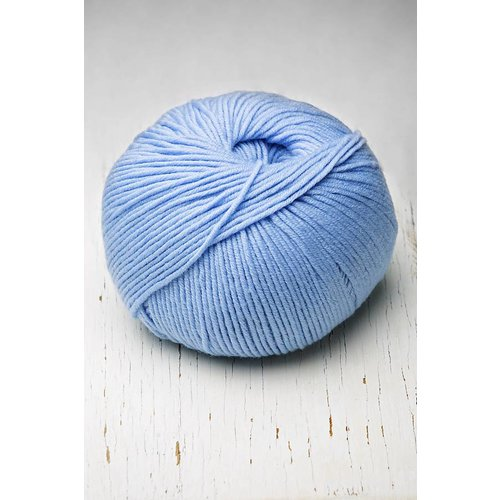SugarBush Bold Blue/Purples  -
