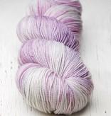 Meadowcroft Dyeworks Rockshelter Sock Pastels -