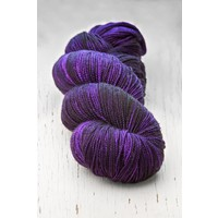 Rockshelter Sock Purples