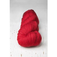 Malabrigo Sock Red/Pinks -