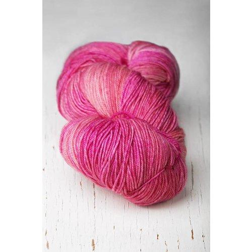Malabrigo Malabrigo Sock Red/Pinks -