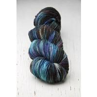Rockshelter Sock Multis (2)