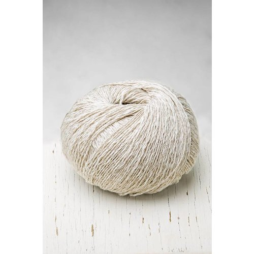Juniper Moon Farms Zooey Neutrals -
