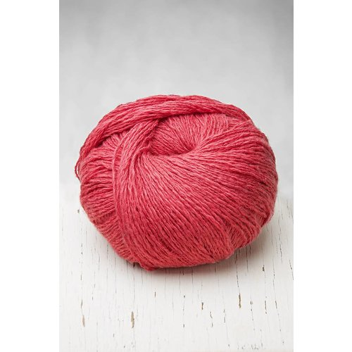Juniper Moon Farms Zooey Colors -