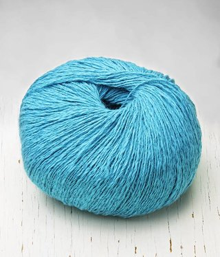 Juniper Moon Farms Zooey Blues/Teals -