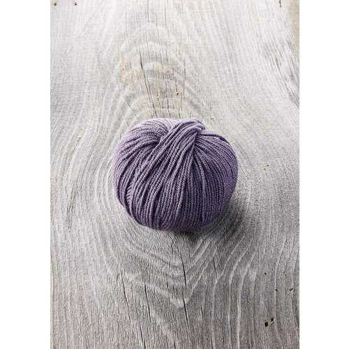 SugarBush Bliss Blues/Purples -