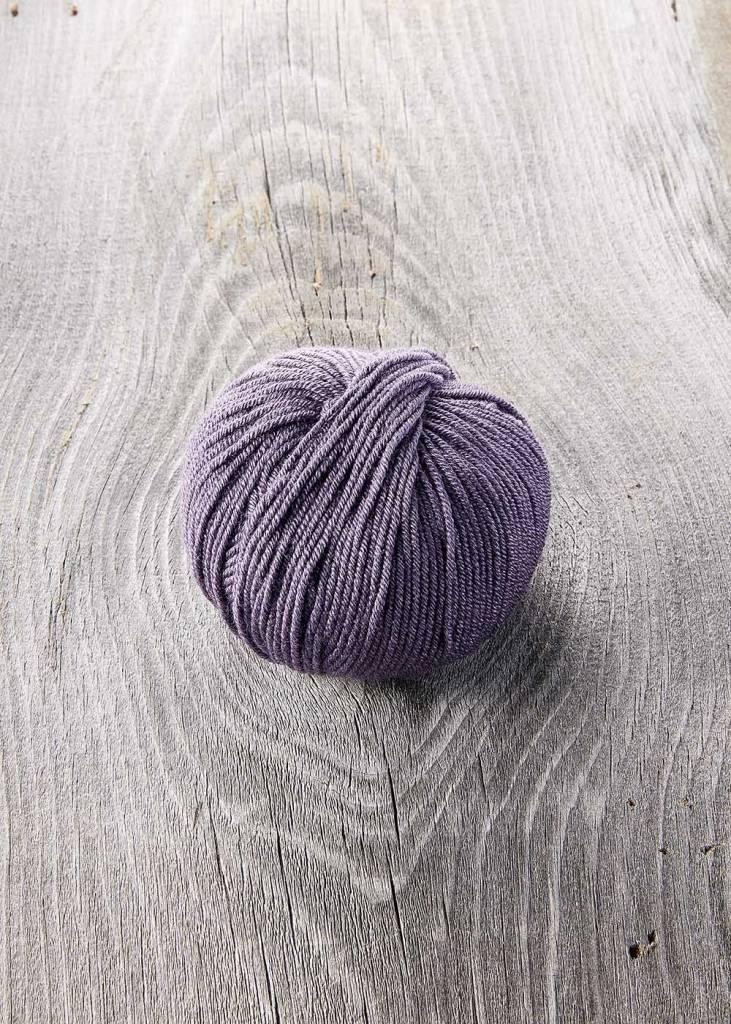 SugarBush Bliss Blues/Purples -