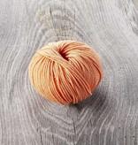 SugarBush Bliss Yellow/Oranges -