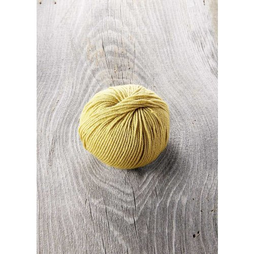 SugarBush Bliss Yellow/Oranges -