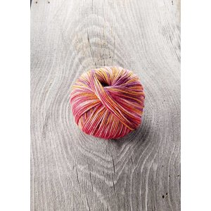 SugarBush Itty Bitty Multi -