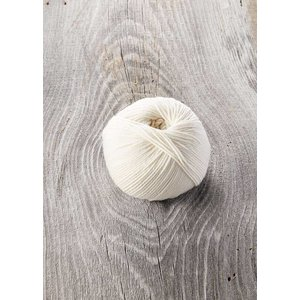 SugarBush Itty Bitty Solids -