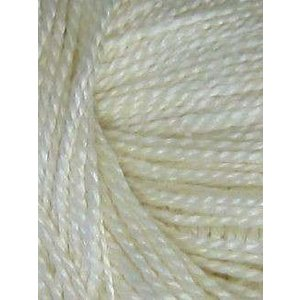 Juniper Moon Farms Findley Neutrals -