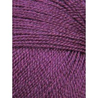Findley Blues/Purples -