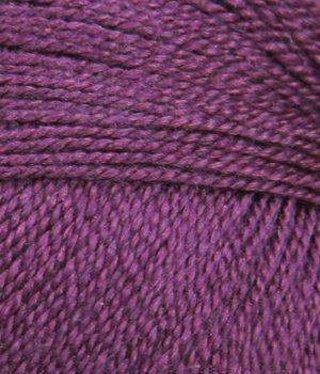 Juniper Moon Farms Findley Blues/Purples -