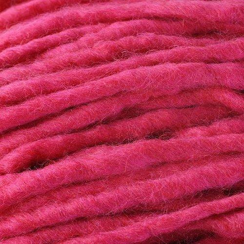Berroco Berroco Macro Colors