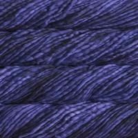 Rasta Purples