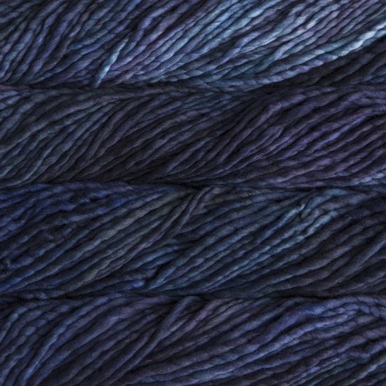 Malabrigo Rasta Purples