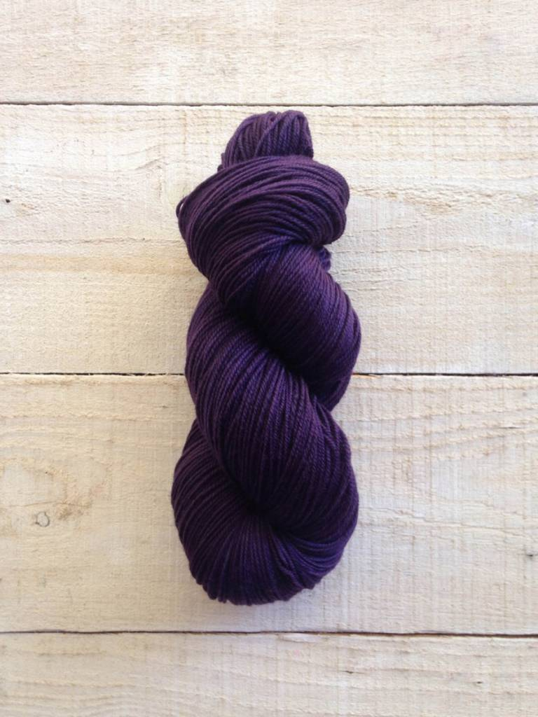 Manos Alegria Reds/Pinks/Purples