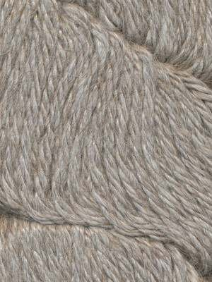 Juniper Moon Farms Stargazer Neutrals
