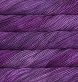 Malabrigo Arroyo Blues/Purples