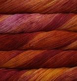 Malabrigo Arroyo Reds/Pinks/Oranges