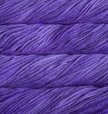 Malabrigo Malabrigo Chunky Greens/Blues/Purples