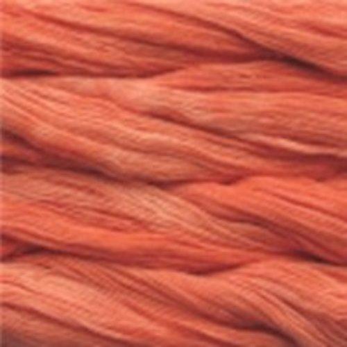 Malabrigo Malabrigo Chunky Reds/Oranges