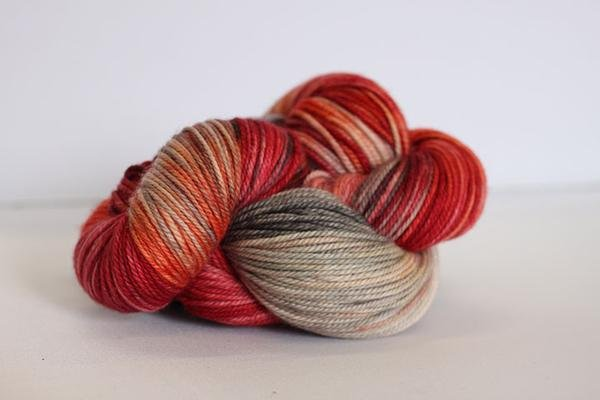 Dream In Color Classy with Cashmere
