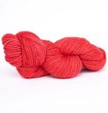 Manos Manos Silk Blend Colors