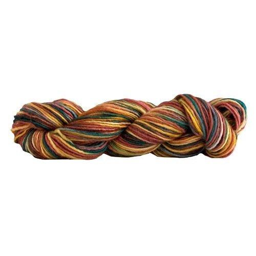 Manos Manos Silk Blend Multis