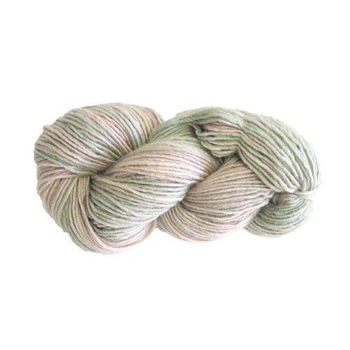 Manos Manos Silk Blend Neutrals