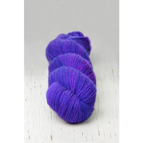 Hedgehog Fibres Hedgehog Twist Sock Tonals -
